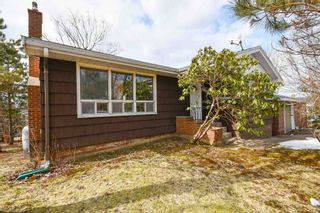 Photo 5: 144 Montague Road in Lake Loon: 15-Forest Hills Residential for sale (Halifax-Dartmouth)  : MLS®# 202106294