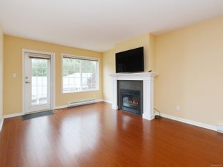 Photo 2: 75 14 Erskine Lane in : VR Hospital Row/Townhouse for sale (View Royal)  : MLS®# 876375