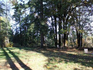 Photo 10: 3424 LODGE DRIVE in BLACK CREEK: CV Merville Black Creek Land for sale (Comox Valley)  : MLS®# 826884