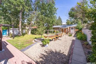Photo 25: 1151 Clifton Avenue in Moose Jaw: Central MJ Residential for sale : MLS®# SK868380