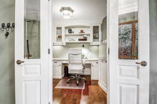 Photo 12: 404 111 Forsythe Street in Oakville: Old Oakville Condo for sale : MLS®# W5357342