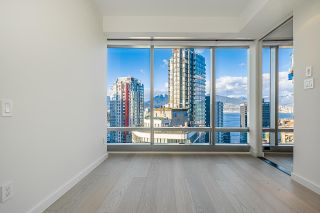 """Photo 14: 2906 1151 W GEORGIA Street in Vancouver: Coal Harbour Condo for sale in """"Trump International Hotel and Tower Vancouver"""" (Vancouver West)  : MLS®# R2543391"""