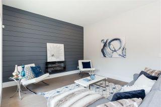 Photo 18: 6497 WALKER Avenue in Burnaby: Upper Deer Lake 1/2 Duplex for sale (Burnaby South)  : MLS®# R2509028