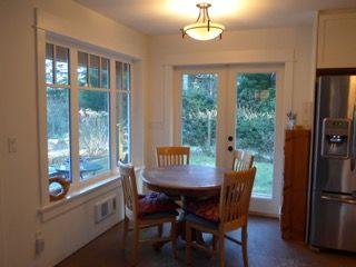 Photo 3: 194 Cape Beale Trail: Bamfield House for sale (Port Alberni)  : MLS®# 451551