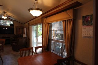 Photo 7: 310 3980 Squilax Anglemont Road in Scotch Creek: Recreational for sale