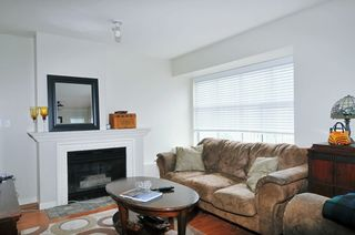 "Photo 7: 97 12099 237TH Street in Maple Ridge: East Central Townhouse for sale in ""THE GABRIOLA"" : MLS®# V843157"