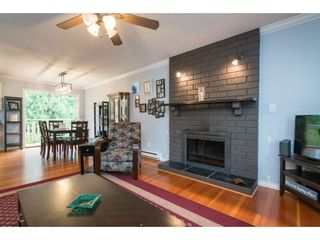Photo 6: 35371 WELLS GRAY Avenue in Abbotsford: Abbotsford East House for sale : MLS®# R2462573