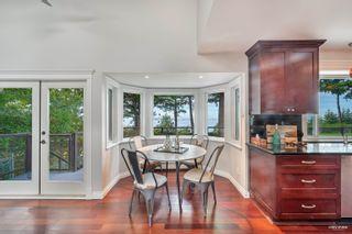 Photo 14: 1143 PACIFIC Drive in Delta: English Bluff House for sale (Tsawwassen)  : MLS®# R2614201