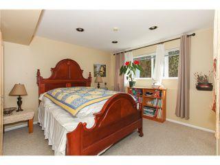 Photo 14: 5458 5B AV in Tsawwassen: Pebble Hill House for sale : MLS®# V1121880