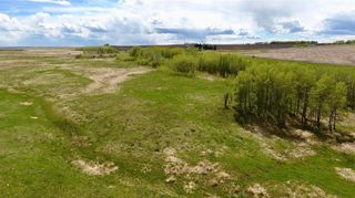 Photo 4: Twp Rd 290: Rural Mountain View County Land for sale : MLS®# C4278326