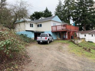Photo 3: 331 Pine St in Nanaimo: Na University District House for sale : MLS®# 863931
