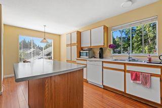 Photo 8: 2579 126TH Street in Surrey: Crescent Bch Ocean Pk. 1/2 Duplex for sale (South Surrey White Rock)  : MLS®# R2604000