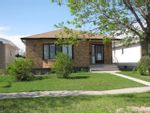 Property Photo: 1286 Leila AVE in WINNIPEG