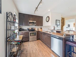 Photo 9: 105 CRANFORD Walk/Walkway SE in Calgary: Cranston House for sale : MLS®# C4087729