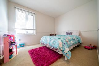 Photo 17: 94 Strand Circle in Winnipeg: River Park South Residential for sale (2F)  : MLS®# 202014465