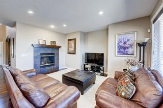 Photo 16: 452 Evergreen Circle SW in Calgary: Evergreen Detached for sale : MLS®# A1065396