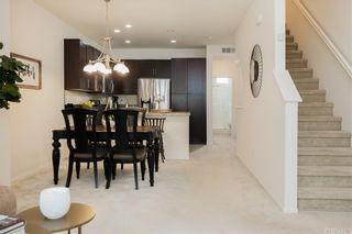 Photo 6: 12836 Palm Street Unit 3 in Garden Grove: Residential for sale (72 - Orange & Garden Grove, E of Harbor, N of 22 F)  : MLS®# OC21119781