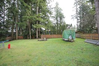 "Photo 15: 4660 198A Street in Langley: Langley City House for sale in ""Mason Heights"" : MLS®# R2433385"