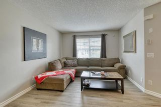 Photo 17: 301 Inglewood Grove SE in Calgary: Inglewood Row/Townhouse for sale : MLS®# A1118391