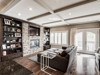 Photo 4: 2219 32 Avenue SW in Calgary: Richmond Detached for sale : MLS®# A1129175