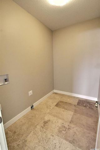 Photo 37: 23 Gurney Crescent in Prince Albert: River Heights PA Residential for sale : MLS®# SK845444