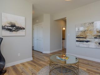 Photo 24: 4208 REMI PLACE in COURTENAY: CV Courtenay City House for sale (Comox Valley)  : MLS®# 816006