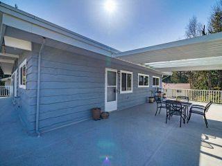 Photo 32: 11020 LAWRIE Crescent in Delta: Sunshine Hills Woods House for sale (N. Delta)  : MLS®# R2561098