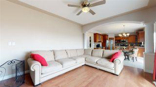 Photo 13: 14823 14 Street in Edmonton: Zone 35 House for sale : MLS®# E4236593