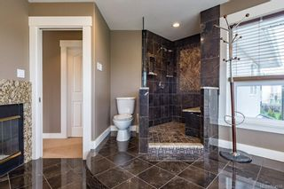 Photo 52: 1514 Trumpeter Cres in : CV Courtenay East House for sale (Comox Valley)  : MLS®# 863574