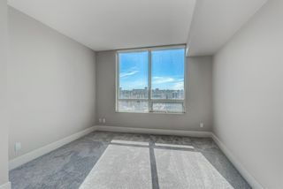 Photo 16: 706 1111 10 Street SW in Calgary: Beltline Apartment for sale : MLS®# A1089360