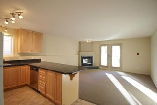 Photo 15: 101,102, 201 ,202,301,302 130 12 Avenue in Calgary: Crescent Heights Apartment for sale : MLS®# A1114719