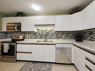 Photo 8: 113 40 W Gorge Rd in : SW Gorge Condo for sale (Saanich West)  : MLS®# 873870