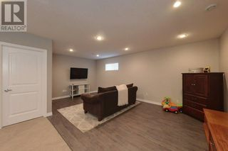 Photo 20: 425B 13 Street SE in Slave Lake: House for sale : MLS®# A1126770