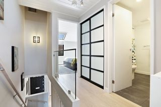 """Photo 8: 1169 W 8TH Avenue in Vancouver: Fairview VW Townhouse for sale in """"Fairview 2"""" (Vancouver West)  : MLS®# R2588619"""