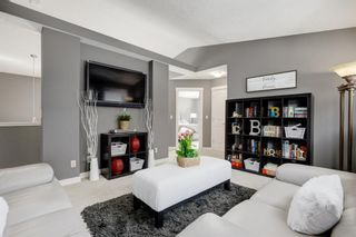 Photo 26: 187 Cranford Green SE in Calgary: Cranston Detached for sale : MLS®# A1092589