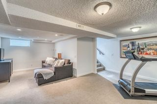Photo 28: 812 2 Street NE in Calgary: Crescent Heights Detached for sale : MLS®# A1147234
