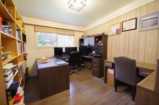 Photo 10: 1527 MERLYNN Crescent in North Vancouver: Westlynn House for sale : MLS®# R2542823