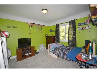 Photo 8: 850 Ferrie Rd in VICTORIA: SW Royal Oak House for sale (Saanich West)  : MLS®# 681966