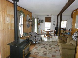 Photo 7: 10017 287 Street in Maple Ridge: Whonnock House for sale : MLS®# R2531129