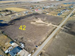 Photo 3: 42 Heritage Cove in Neuanlage: Lot/Land for sale : MLS®# SK850610