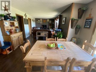 Photo 3: 57302 Range Rd 90 in Rural Lac Ste. Anne County: House for sale : MLS®# A1114854