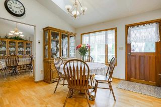 Photo 19: 19529 MCNEIL Road in Pitt Meadows: North Meadows PI House for sale : MLS®# R2577963