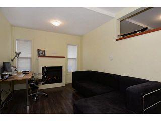 "Photo 14: 835 E 32ND Avenue in Vancouver: Fraser VE House for sale in ""FRASER"" (Vancouver East)  : MLS®# V1056460"