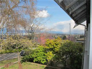 Photo 7: 3810 W 13TH Avenue in Vancouver: Point Grey House for sale (Vancouver West)  : MLS®# V886115