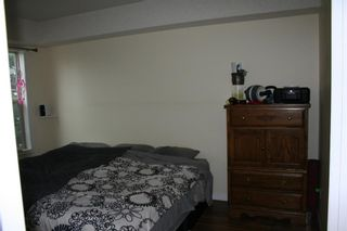 Photo 1: 225 103 STRATHAVEN Drive: Strathmore Apartment for sale : MLS®# A1118226