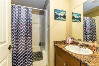 Photo 28: 1 1802 HEATH Road: Agassiz Townhouse for sale : MLS®# R2464499