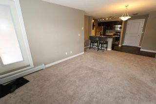 Photo 8: 3113 1317 27 Street SE in Calgary: Albert Park/Radisson Heights Apartment for sale : MLS®# A1070404