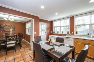 Photo 9: 255 E 20TH Street in North Vancouver: Central Lonsdale House for sale : MLS®# R2530092