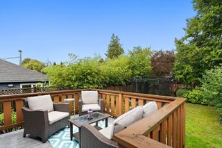 Photo 23: 3111 Service St in : SE Camosun House for sale (Saanich East)  : MLS®# 856762