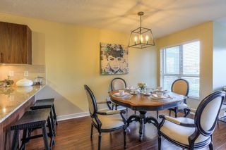 """Photo 3: D206 8929 202 Street in Langley: Walnut Grove Condo for sale in """"The Grove"""" : MLS®# R2354606"""